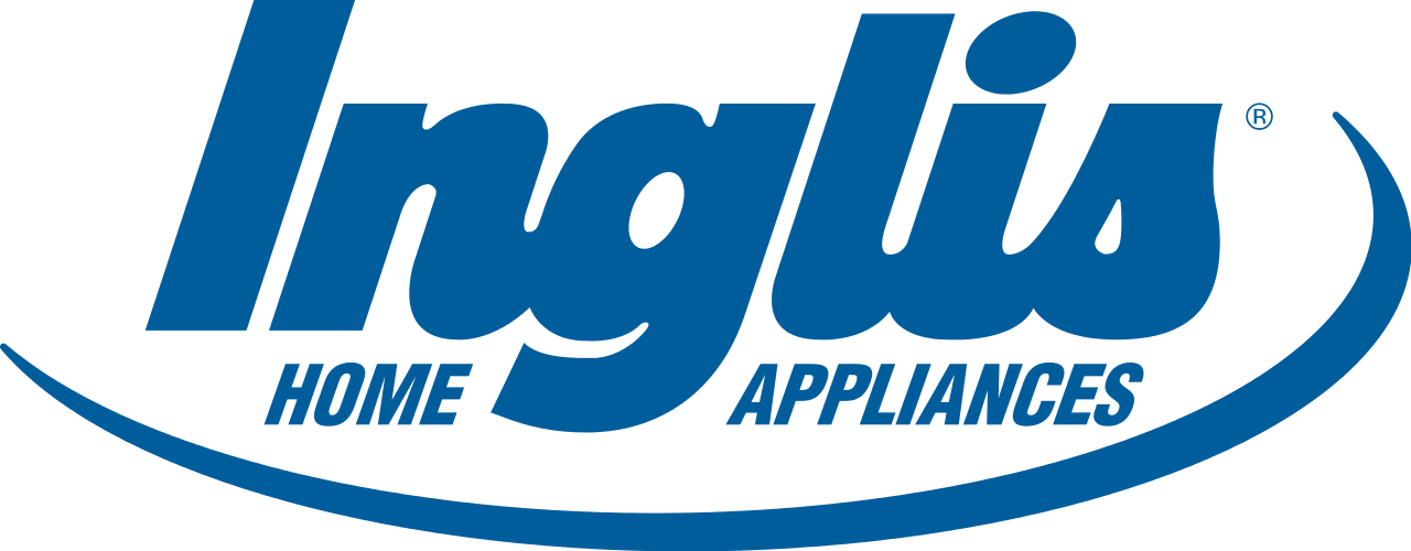 Inglis Appliances