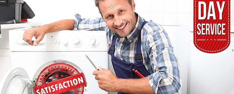 Care Appliance Repair