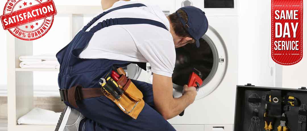 washer_repair pro