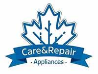 Care&Repair