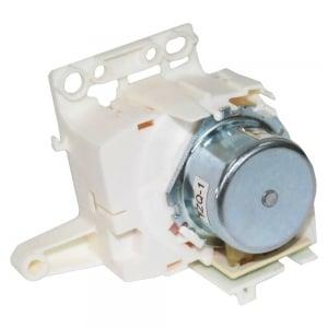 Dispenser Actuator