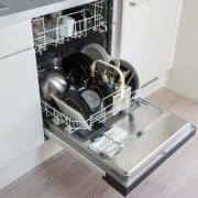 dishwasher without soup