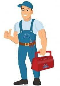 repairman_appliance