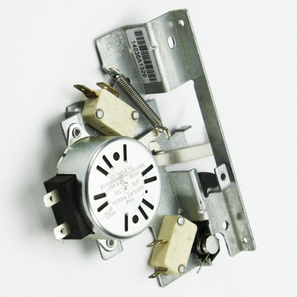 doorlock switch