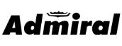 appliance repair brand admiral
