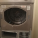 5 Essential Dryer Maintenance Tips