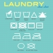 Laundry Symbols on Clothes